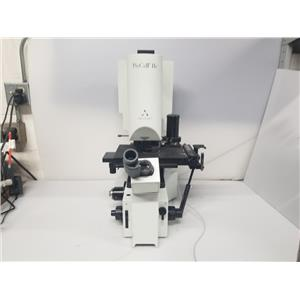 Arcturus PixCell IIe Laser Capture Microdissection
