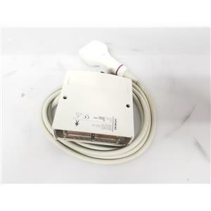 Siemens 7.5L40 Ultrasound Transducer Probe 5260281-L0850