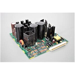 Mettler Toledo 16000943 Power Supply PCB Board with 90-Day Warranty