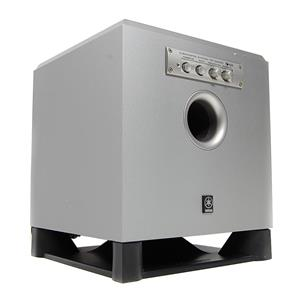 Yamaha YST-SW015 70W Powered Subwoofer