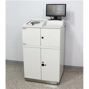 Thermo Electron Shandon Excelsior Tissue Processor w/ Touchscreen Monitor
