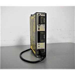 Used Parker Zeta4 Compumotor Stand-Alone Microstepping Drive Motor Control