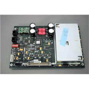 Molecular 2-Channel PreAmp V1 Board 0226-709 V1B for Amersham MegaBace Warranty