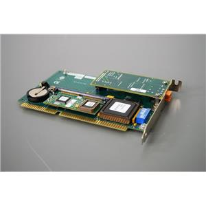 Used: Molecular 0180-301 V1 Board PCA ECHN PCNSS10 for Amersham MegaBace Warranty