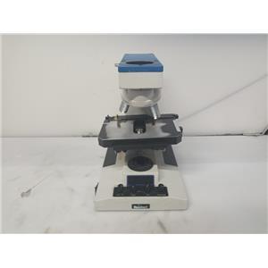 Reichert MicroStar IV Microscope Model 410