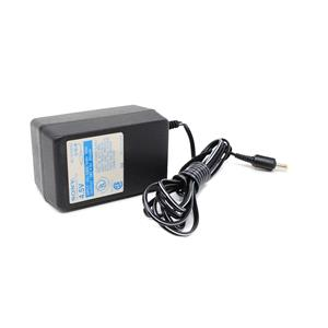 Original Sony AC-E45HG 4.5V AC Power Adapter