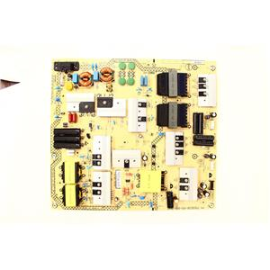 Vizio P65-F1 Power Supply ADTVH1835AAR
