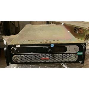 Sorensen SFA 100-150 Programmable Power Supply 15kW 100V 150A SFA100/150E-1DAB