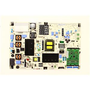 LG 42LE5400-UC AUSDLUR Power Supply EAY60803102
