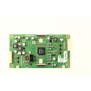 SAMSUNG LNT5781FX/XAA  DIMMING BOARD BN96-06304B