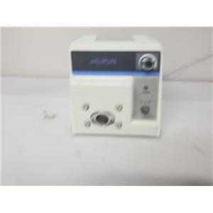 Millipore XX8200115 Peristaltic Pump