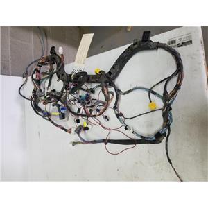 2006-2007.5 Dodge 2500 3500 5.9L cummins dash wiring harness as31777 P56055712AC