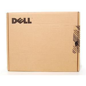 New Dell 0XX066 E-Port Plus Replicator Dock