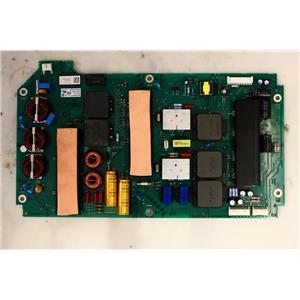 Sony XBR-65A1E  Static Converter Power Supply Board 1-474-691-11 G76