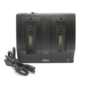 NEW Fujitsu FPCBC27AP Battery Charging Station