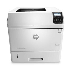 HP LASERJET ENTERPRISE M605N LASER PRINTER WARRANTY REFURBISHED WITH NEW TONER