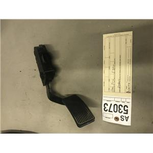 2005-2007 Ford F250/F350 6.0L Powerstroke power pedals tag as53073