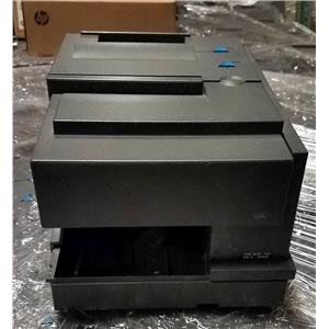 IBM 4610-TG4. 4610-TG3 POS PRINTER, LOT OF 5