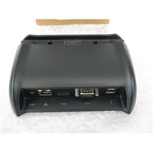 DT Research ACC-008-72 Desktop Charging Cradle for DT311T/301T