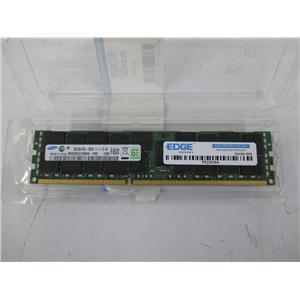 EDGE PE230364 Memory 16GB (1X16GB) PCL3 10600 ECC DDR3 RDIMM 1.35V (2RX4)
