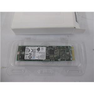Intel SSDSCKJB240G701 DC S3520 240GB SSD Solid State Drive M.2