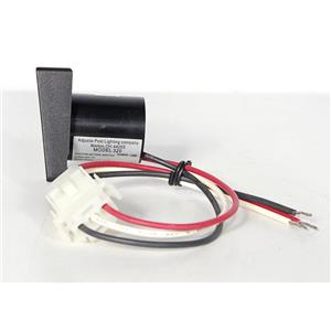 Adjusta-Post Lighting Model 320 Photo Cell Switch