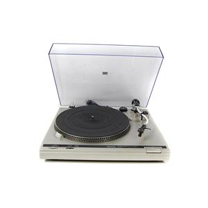 Technics SL-B2 Automatic Return Turntable
