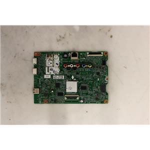 LG 43LK5700PUA.AUSWLJM Main Board EBU64644606