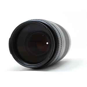 Sony SAL75300 4.5-5.6/75-300 A Mount Lens