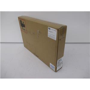"HP 2UC81US#ABA EliteBook 840 G3 14"" Core i7-6600U 8GB 512GB M.2 SSD W10P"