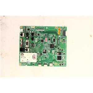 LG 42LY570H-UA.BUSWLJR Main Board EBR78613801