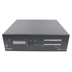 Crestron DMPS-300-C Digital Media Presentation System
