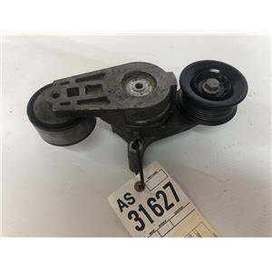 2003-2007 F350 6.0L powerstroke belt tensioner as31627