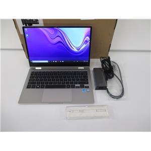 Samsung NP930MBE-K01US Notebook 9 Pro Core i7-8565U 1.8GHz 8GB 256GB PCIe W10H