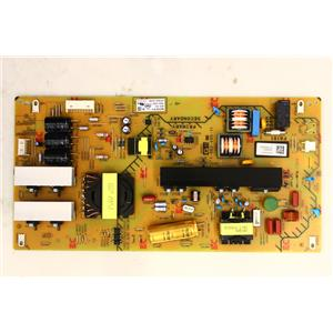 Sony XBR-75X940E Static Converter Power Supply Board 1-474-686-11