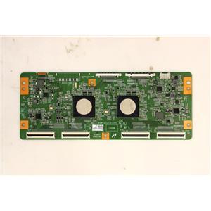Sony XBR-75X947E  T-Con Board  1-897-096-11