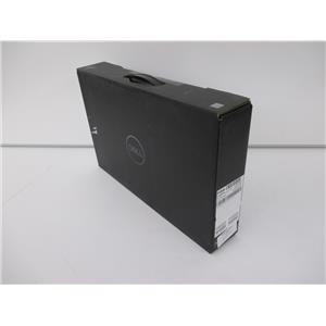 "Dell FJ7FF XPS 13 9370 13.3"" Core i7-8550U 8GB 256GB M.2 SSD W10P - SEALED"