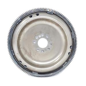 Mercedes R350 E ML GL Sprinter Automatic Flywheel Flexplate 3.0L CDI 6420300512