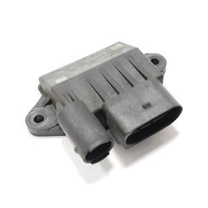 11 12 13 Mercedes R350 E350 ML350 Glow Plug Control Module 3.0L CDI 6429002700