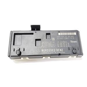 Mercedes R350 ML350 GL350 W164 Power Lift Gate Control Module 1648702726 OEM