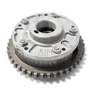 BMW N62 Inlet Camshaft Timing Adjustment Gear VVT Vanos 11367506775 OEM REBUILT