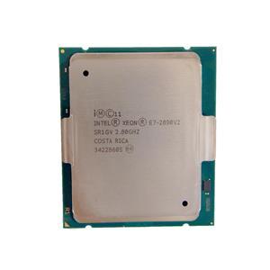 Intel Xeon Processor SR1GV E7-2890 v2 15-Core 37.5M Cache 2.8GHz 155W 8GT/s QPI