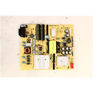 TCL 55S517 POWER SUPPLY BOARD 08-L131W44-PW200AA