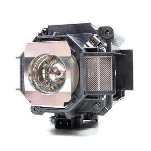Genuine Epson ELPLP63 Projector Lamp