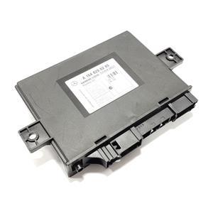 Mercedes GL ML Keyless Entry Anti Theft Control Module 1648206285 OEM