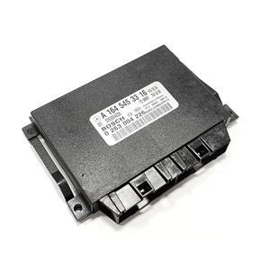 Mercedes GL ML R Parktronic Park Assist Distance Control Module 1645453316 OEM