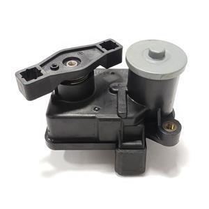 Mercedes GL ML E Intake Manifold Air Actuator Motor 3.0L CDI Diesel 6421500594
