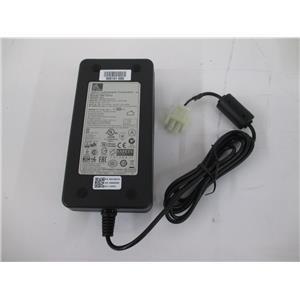 ZEBRA 808101-005 Power Supply 24V 100W SWECOIN