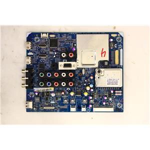 Sony KDL-46EX600 A Board 1-857-593-51