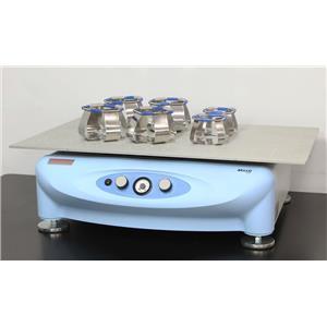 Thermo Scientific 4312 MaxQ 3000 Orbital Shaker
